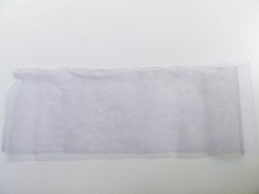DSCN5619-2