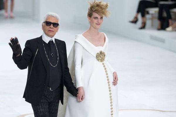 Karl-Lagerfeld-clot-le-defi