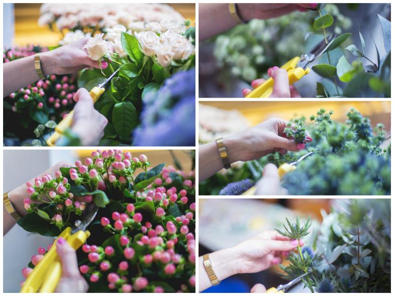 LT_DIY_couronne-de-fleurs-fraiches_4-780x585