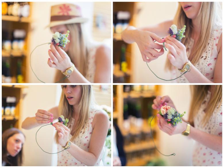 LT_DIY_couronne-de-fleurs-fraiches_6-780x585