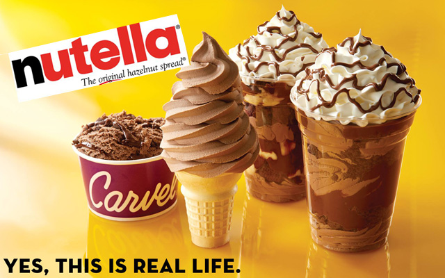 Nutella-Carvel01