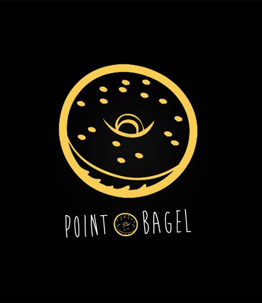 POINT-BAGEL-PROFIL