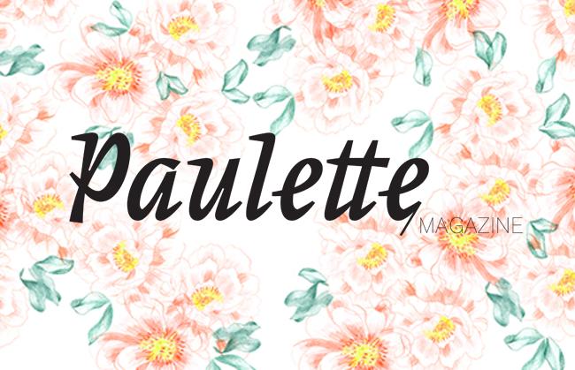 Paulette Vignette2