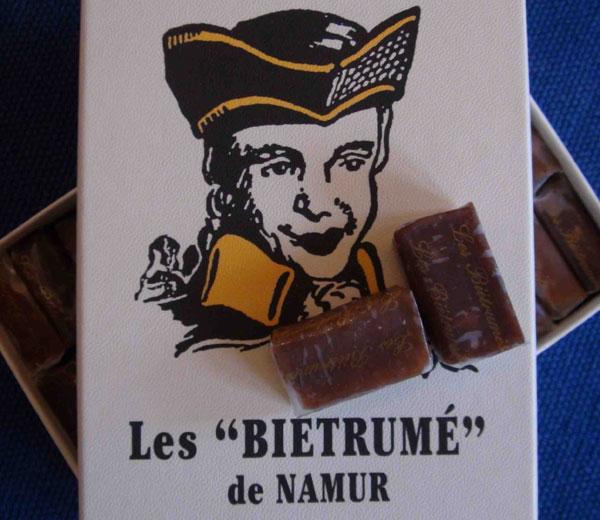 Spécialités-belges-les-biét