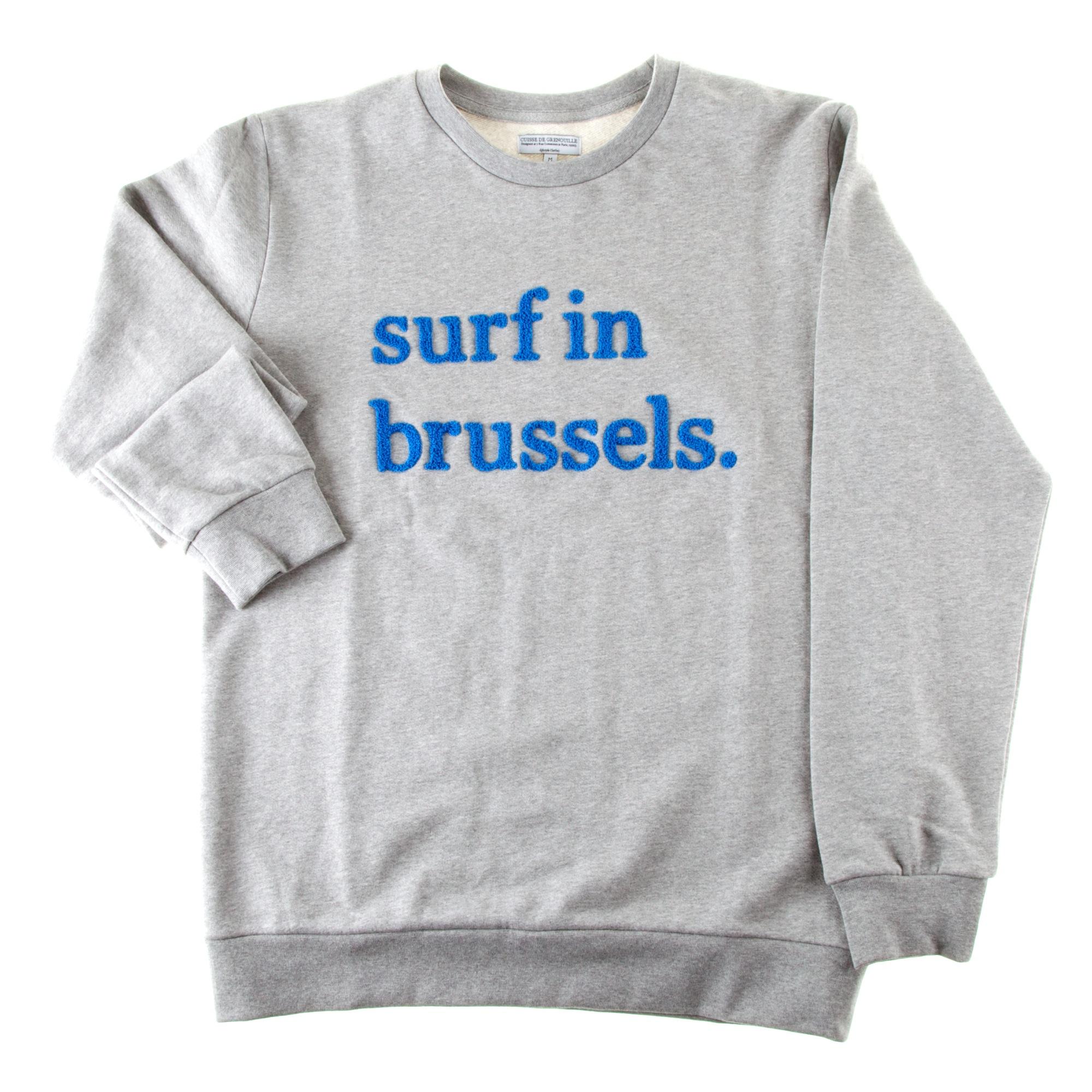 Surf-in-Brussels-SWEAT