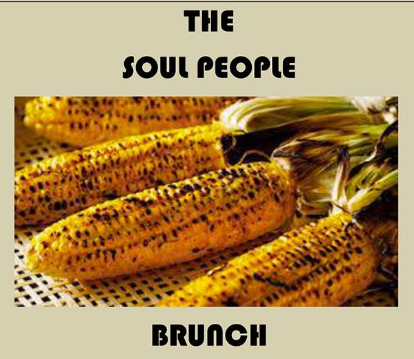 TheSoulPeopleBrunch_20juillet_OK