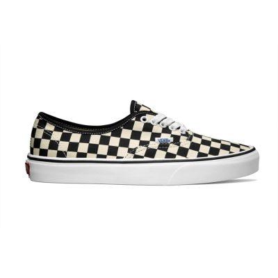 Vans-Classics_Authentic_Golden-Coast-black-white-checker_fall-2014