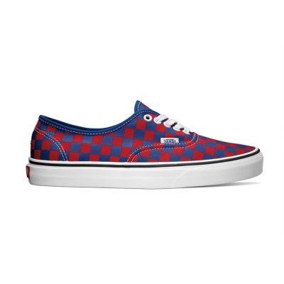 Vans-Classics_Authentic_Golden-Coast-blue-red-checker_fall-2014