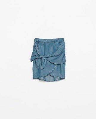 Zara ter, 19,99€