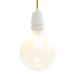 ampoule-nud-striee-d-10cm