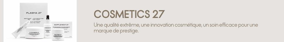 cosmetics27