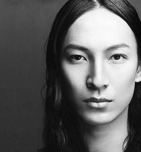 Alexander Wang x H&M: les premières images dévoilées
