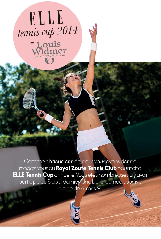 elle-tennis-cup-fr-header
