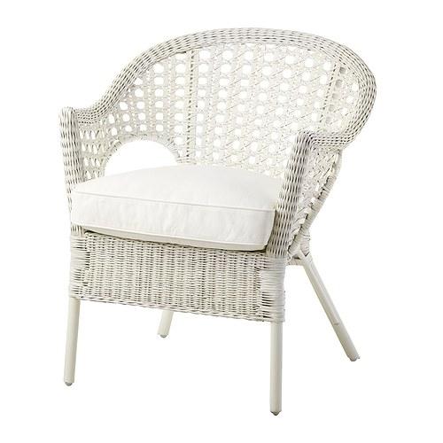 finntorp-djupvik-fauteuil-avec-coussin__0135819_PE292700_S4