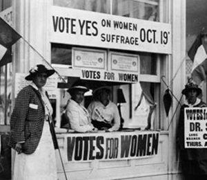 gender-voting-0