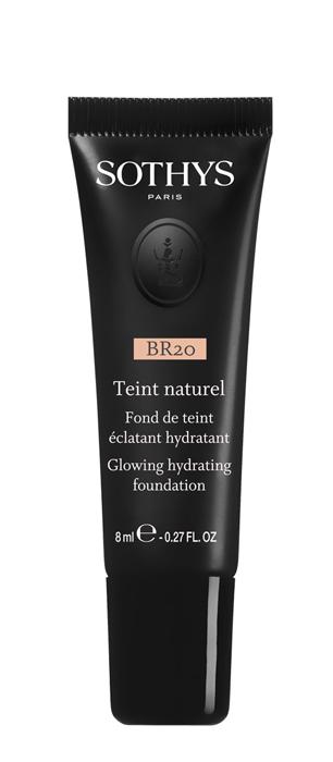 make-up-Teint-Naturel-8ml-JBG_3274-copy