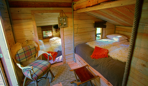 5 s jours d paysants en belgique. Black Bedroom Furniture Sets. Home Design Ideas