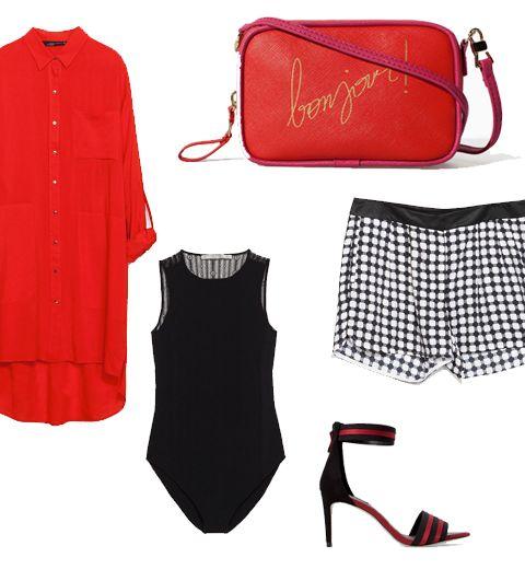 Soldes: Zara, 10 bonnes affaires à moins de 60 euros