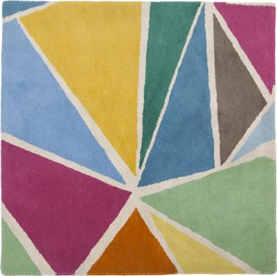 _tapis-noue-main-120x180cm-origami_914179_02
