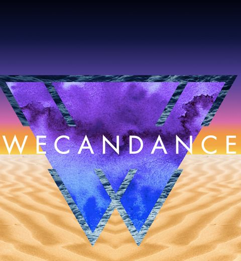 La deuxième édition du festival WECANDANCE