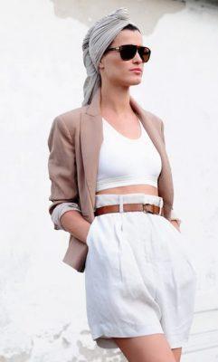 356-alexander-wang-bra-top-fashion