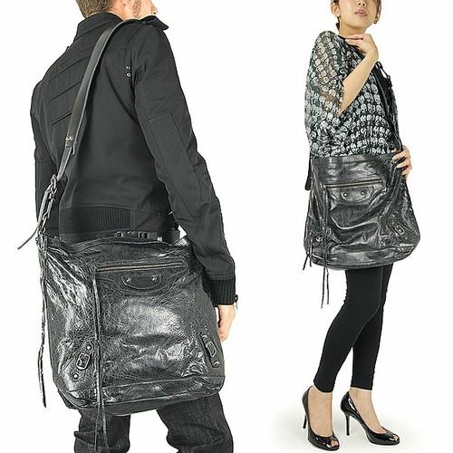 Sac Balenciaga 650€