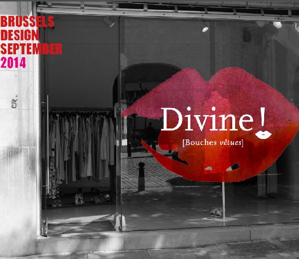 Divine2