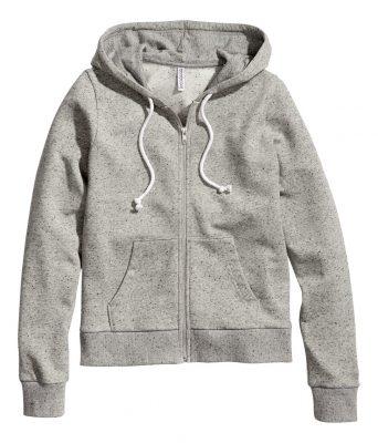 H&M, 19,99€