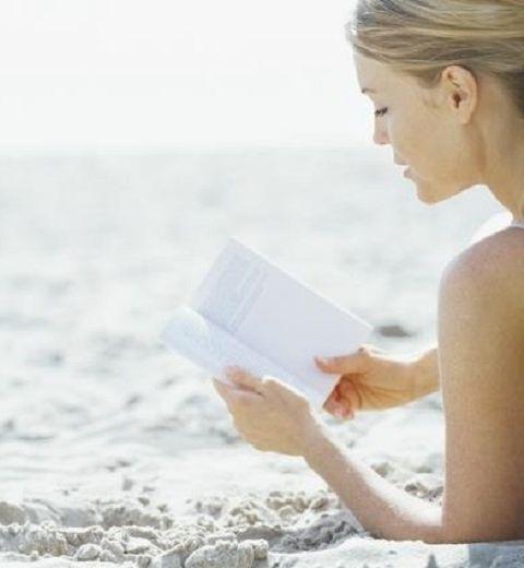 8 raisons coquines de redécouvrir Marguerite Duras