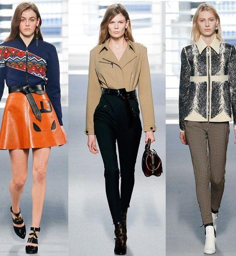 Nicolas Ghesquière chez Louis Vuitton, on en pense quoi ?