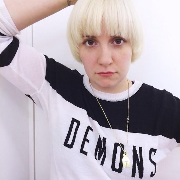Lena-Dunham-a-ose-la-coupe-au-bol_visuel_article2