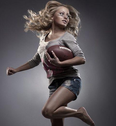 Rugby : les filles s'en mêlent