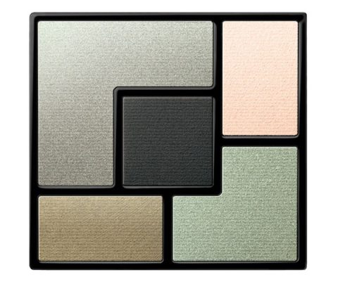 YSL-2014-Couture-Palette-8