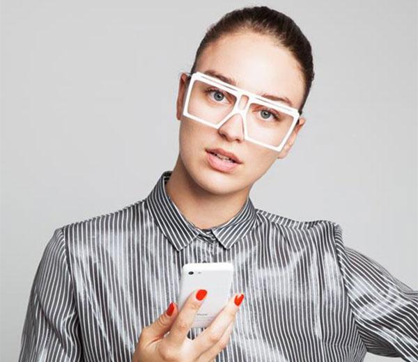ZeisGlasses20615.201655