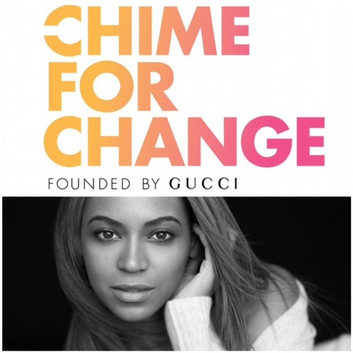 chime-for-change