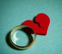 mariageforce