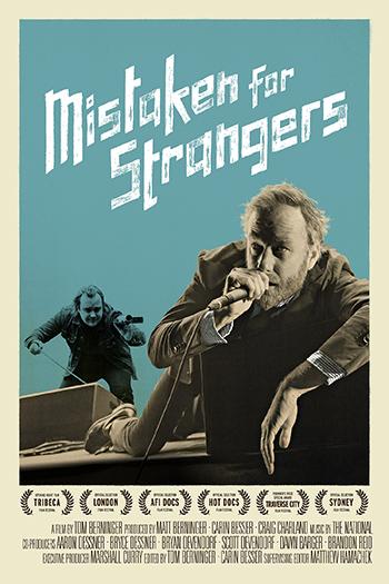 mfs-poster