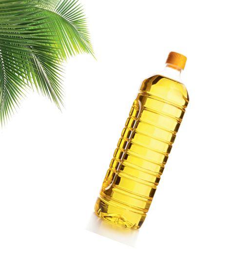 Finalement faut-il ou non manger de l'huile de palme ?