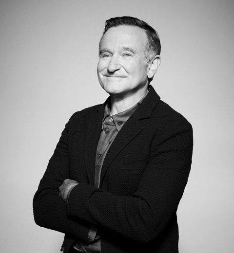 Robin Williams, les films qu'on n'oubliera pas
