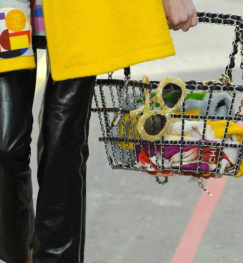 Quel supermarché est le moins cher ?
