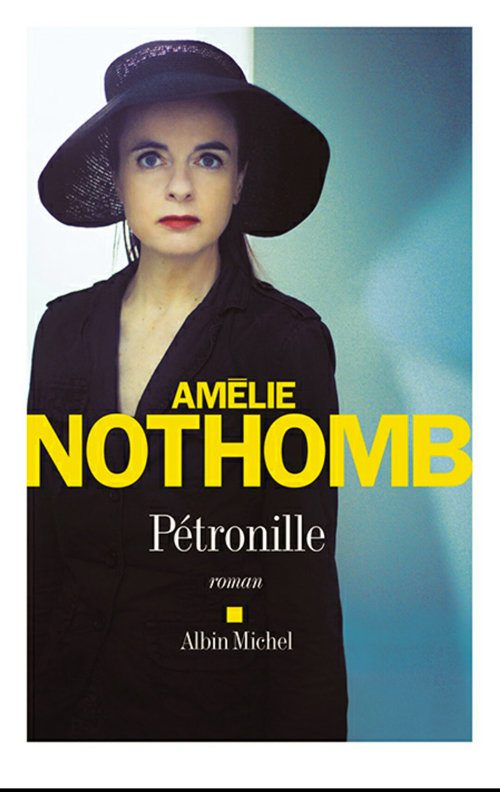 133FR_guide_nothomb