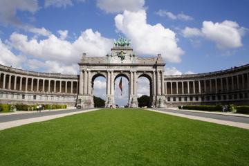 45845_Brussels_Parc du Cinquantenaire_d458-44