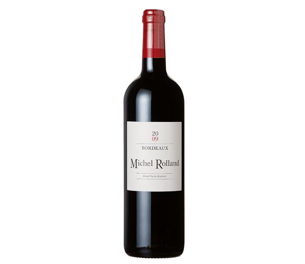 Bordeaux-Michel-Roland