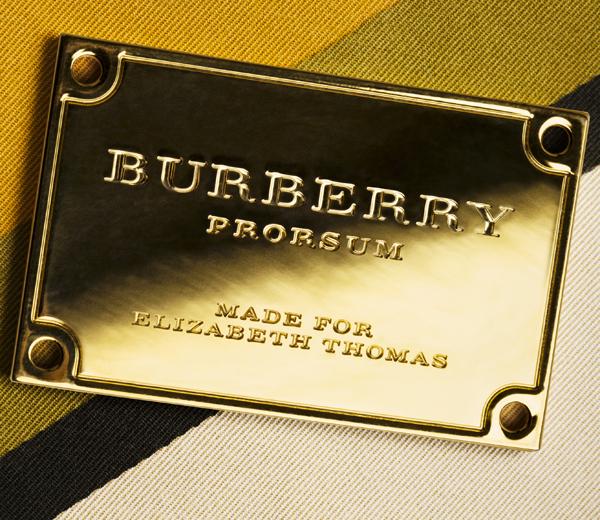 Burberry-Prorsum-Womenswear-Spring_Summer-2015-Sho_003