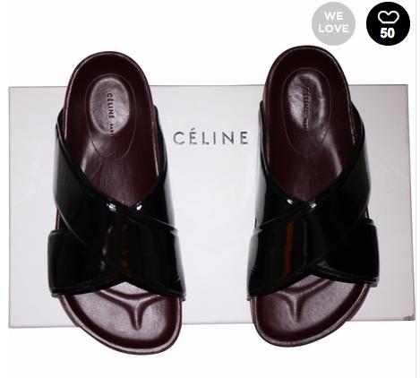 Vestiaire Collective - Céline, 569€