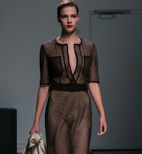 Fashion Week Diary : Paris samedi 27 septembre