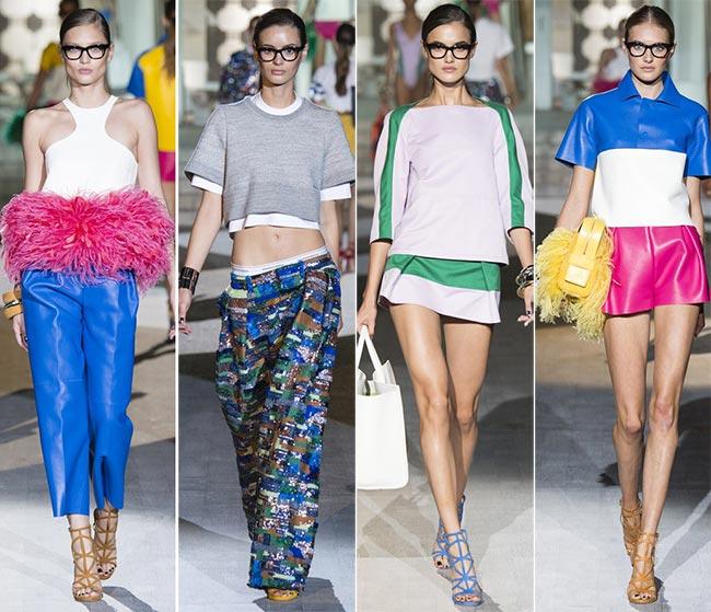 DSquared2_spring_summer_2015_collection_Milan_Fashion_Week3
