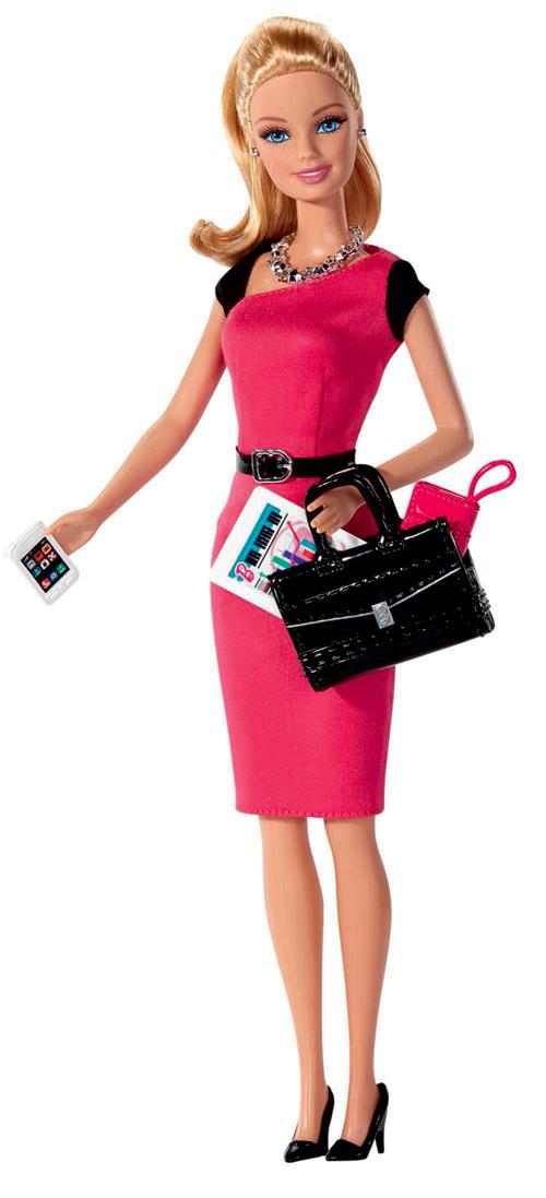 Entrepreneur-Barbie-Caucasian1