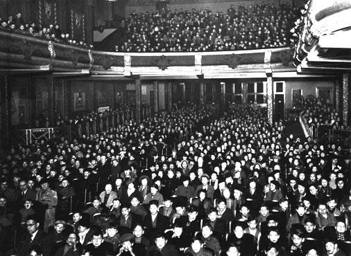 Histoire-actuelle-des-cinémas-bruxellois
