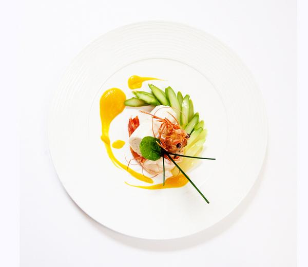 Intelligent Nutrition au Brighton - Stanhope Hotel